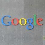Google выпустила новый сервис для маркетологов